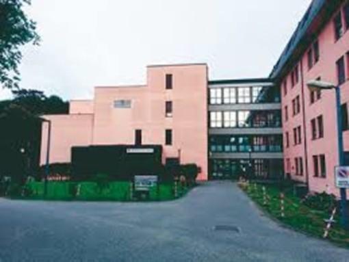 A Parona le industrie locali hanno donato tute, mascherine e disinfettante all'ospedale di Mortara