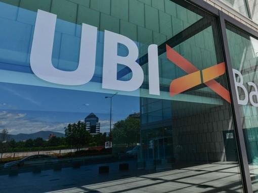 Cala il sipario su Ubi Banca: da lunedì nasce la 'maxi' Banca Intesa