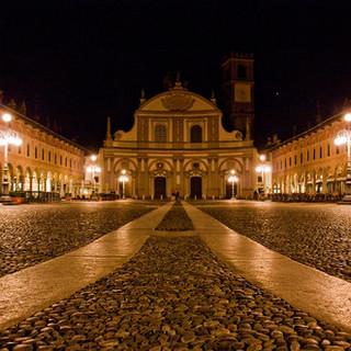 Lucca, a LuBeC 2020 il confronto tra le candidate a Capitale Italiana per 2022, presente Vigevano