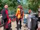 Pavia: proseguono le ricerche del 47enne scomparso nelle acque del Ticino