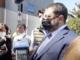 VIDEO. Mottarone, il legale di Tadini: «E' distrutto e si è rifugiato nella fede»