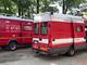 Pavia: recuperato il corpo del 47enne disperso nel Ticino