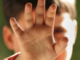 Maltrattamenti alla materna privata: sospese per un anno due maestre