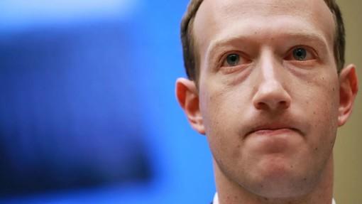 Fanno pace Zuckerberg e la piccola ed agguerrita start up milanese: Facebook risarcisce Business Competence