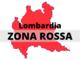 «Lombardia zona rossa anche a dicembre per sbaglio?». I sindaci del Pd chiedono chiarezza sui dati