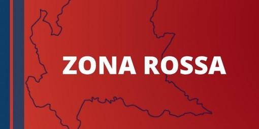 Confcommercio Milano: Pasqua in rosso? 228 milioni di euro di perdite